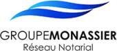 Partenaire Groupe Monassier